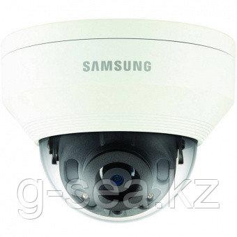 QNV-7020R IP Видеокамера 4 Mp Wisenet