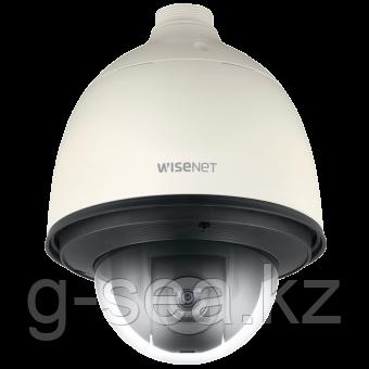 QNP-6230H IP Видеокамера 2 Mp Wisenet