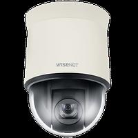 QNP-6230 IP Видеокамера 2 Mp Wisenet