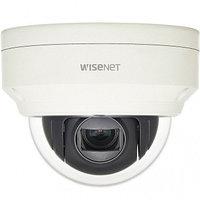 XNP-6040HP IP Видеокамера 2 Mp Wisenet