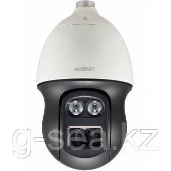 XNP-6370RHP IP Видеокамера 2 Mp Wisenet