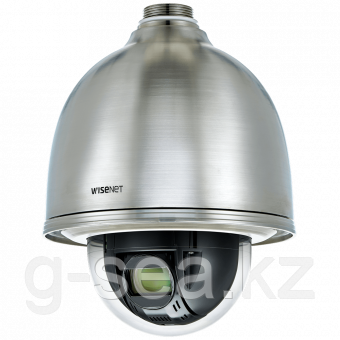 XNP-6320HS IP Видеокамера 2 Mp Wisenet
