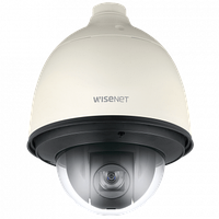 XNP-6320H IP Видеокамера 2 Mp Wisenet