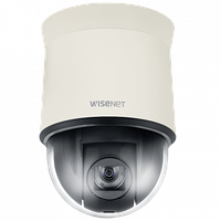 XNP-6320 IP Видеокамера 2 Mp Wisenet