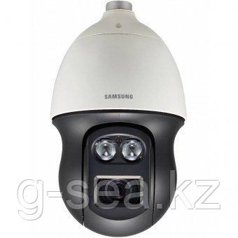 PNP-9200RH Ip Видеокамера 8 Mp Wisenet