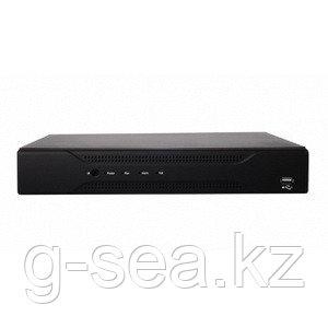 SF-NVR5108HA-1.1