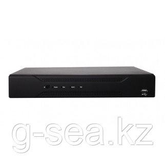 SF-NVR5434H-1.1