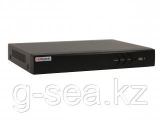 DS-N304P