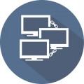 ПО для организации централизованного мониторинг TRASSIR CMS и Tier
