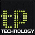 ПО TRASSIR и IP-камеры TPTechnology