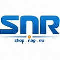 ПО TRASSIR и IP-камеры SNR