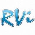 ПО TRASSIR и IP-камеры RVi