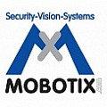 ПО TRASSIR и IP-камеры Mobotix