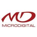 ПО TRASSIR и IP-камеры MicroDigital