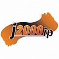 ПО TRASSIR и IP-камеры J2000IP