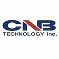 ПО TRASSIR и IP-камеры CNB