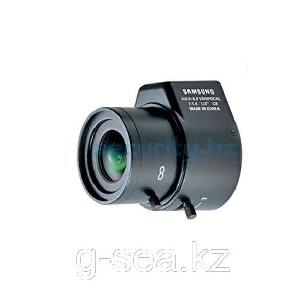 SLA-3580D, Samsung