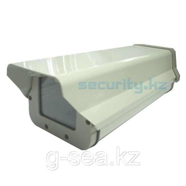 SR-L406H  Secueasy