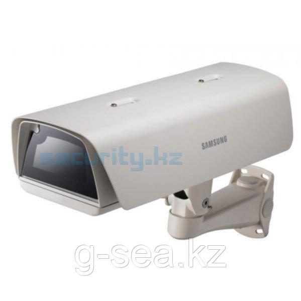 SHB-4300H2  Samsung