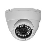 SF-FHD62A FHD Видеокамера 2 Mp Safer