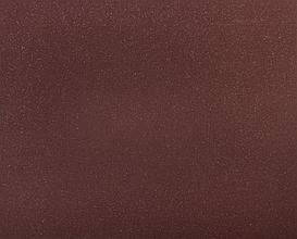 """Лист шлифовальный на бумажной основе универсальный 230x280 мм P400 """"MASTER"""" водостойкий STAYER 35425-400_z01"""