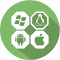 Стационарные и мобильные клиенты TRASSIR Client и Mobile Client