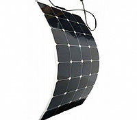 Гибкие монокристалические солнечные панели E-Power 110Вт (SP)