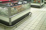 Отбойники для супермаркетов, фото 2