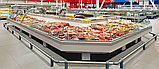 Отбойники для супермаркетов, фото 4