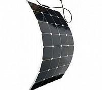 Гибкие монокристалические солнечные панели E-Power 150Вт
