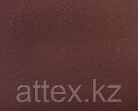 """Лист шлифовальный на бумажной основе универсальный 230x280 мм P600 """"MASTER"""" водостойкий STAYER 35425-600_z01"""