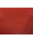 """Лист шлифовальный на бумажной основе универсальный 230x280 мм P320 """"MASTER"""" STAYER 3543-320_z01"""