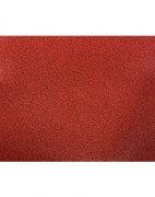 """Лист шлифовальный на бумажной основе универсальный 230x280 мм P60 """"MASTER"""" STAYER 3543-060_z01"""