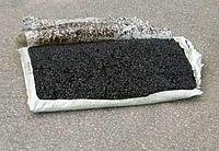Асфальт холодный готовый 50 кг, фото 1