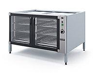 Шкаф расстоечный электрический ШРЭ 106- 01