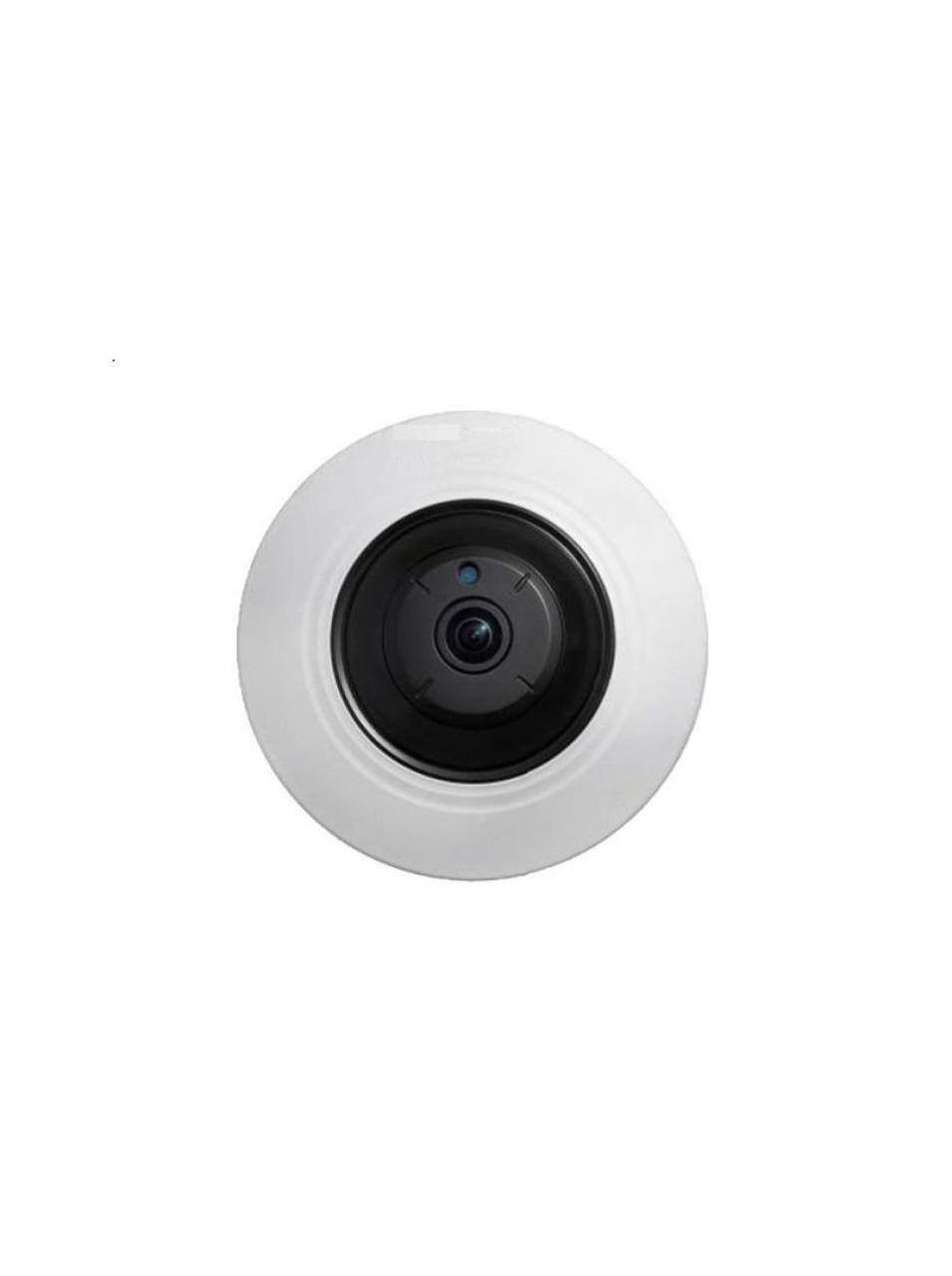 Камера купольная DS-I351 HiWatch