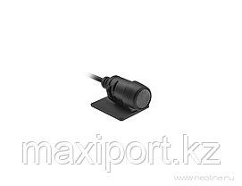 Neoline G-TECH X53 видеорегистратор, фото 2