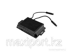 Neoline G-TECH X53 видеорегистратор, фото 3