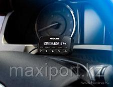 Neoline  X-COP S300, фото 2