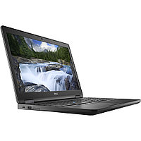 "Ноутбук Dell Latitude 5590 (15.6 "", FHD 1920x1080, Core i5, 8 Гб, SSD) 210-ANMI"