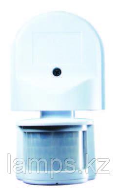 Датчик движения VT/MS02/1200W/BLC/MOTION SENSOR, фото 2
