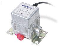 Расходомер топлива DFM 250 A 485