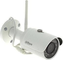 Уличная видеокамера IPC-HFW1320SP-W-2,8 Dahua Technology