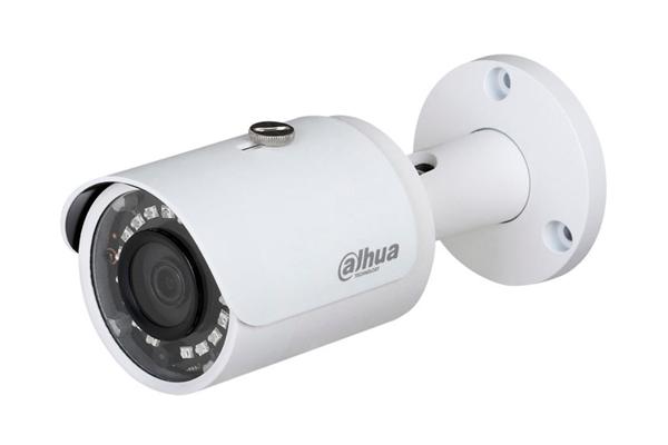 Уличная видеокамера IPC-HFW1420SP Dahua Technology
