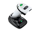 Сканер штрих-кода ручной Zebra DS2278-SR (2D,USB,Bluetooth), фото 3