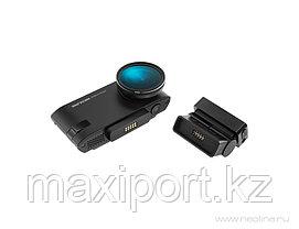 Neoline x-cop X-COP 9200, фото 3