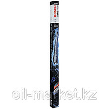 BOSCH Комплект стеклоочистителей Aerotwin 650/340mm (A 583 S) Hyundai ix20, Opel Mokka