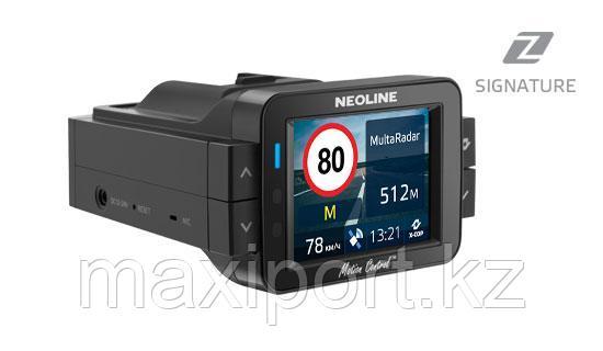 Neoline x-cop X-COP 9100S