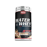 Протеин Best Body Nutrition - Water Whey, 500 г