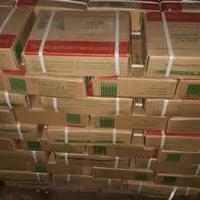 Электроды МР-3 4 мм 5 кг/ Китай